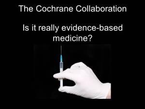 Cochrane2
